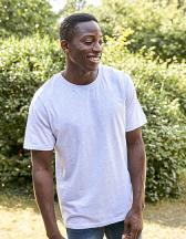 Unisex Regular T-Shirt
