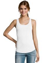 Women´s Jade T-Shirt