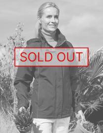 Ladies` Urban Lightweight Jacket