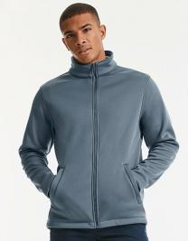 Men`s Smart Softshell Jacket