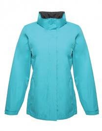 Womens Ardmore Jacket